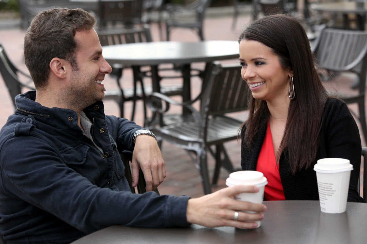 Dating Life Blog